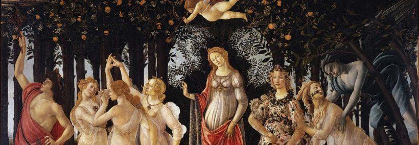 cropped-italian-renaissance-header2.jpg
