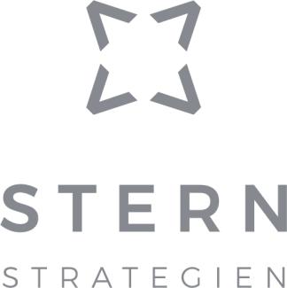SternStrategien Logo RGB