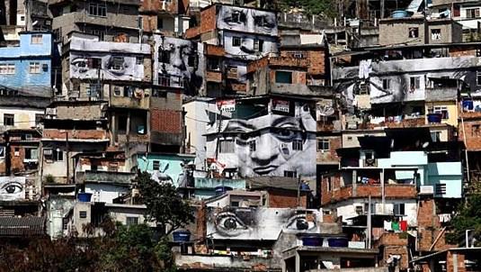 jr-favelas-rio-eyes-murals-project.jpg